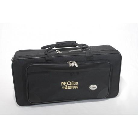 Valigetta Pro Case